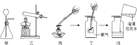 a元素的原子结构示意图为:a元素在化学反应中