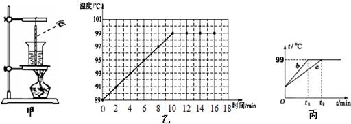电路 电路图 电子 设计图 原理图 512_182