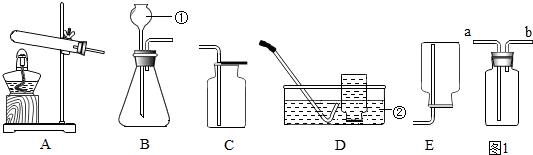 电路 电路图 电子 设计 素材 原理图 533_155