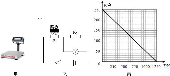 灯暖单相电机电容接线图