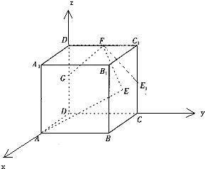 形数阵(第n行有n下标;在同一行中,各项的个数从高中古诗必备图片