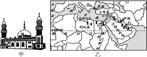 电路 电路图 电子 教学图示 原理图 482_187