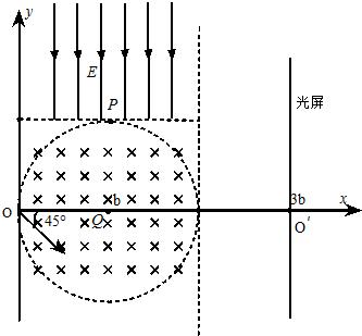 攸县自建房设计图