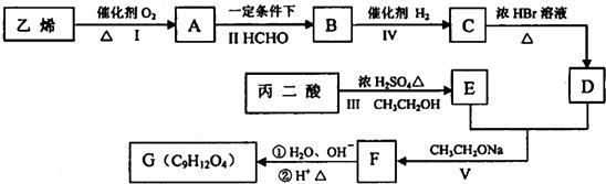 电路 电路图 电子 设计 素材 原理图 548_167