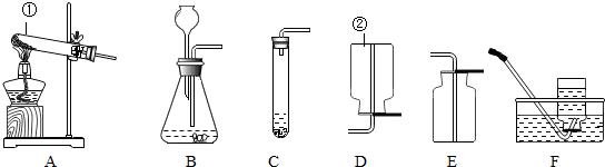 氢气烧嘴结构图