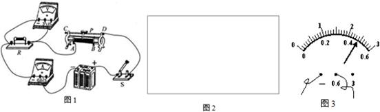 烧水机交流接触器接线图