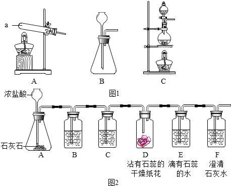 实验室用氯化钠_实验室常选用c装置, 用氯化钠 和浓硫酸混合加热制取