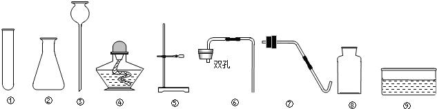 21.A、B、C、D四种化合物分别通过分解反应生成两种物质,如下所示(反应条件略去): AB+M BM+N CB+P DM+Q 在生成物中N被认为是最清洁的燃料,P和B通过光合作用产生M,Q的水溶液跟硝酸银溶液反应生成一种不溶于稀硝酸的白色沉淀,试推断(用化学式表示): (1)A是