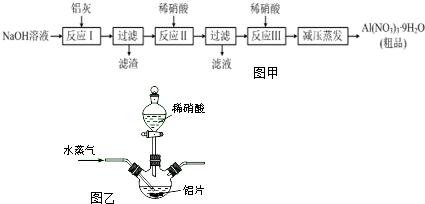 2014-2015欧姆浙江省宁波市镇海学年物理(下表中学高二高中图片