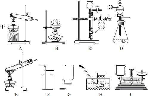 2015年江苏省扬州市仪征市中考初中一模化学中考v初中试卷喜报泗阳