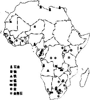 校园地图手绘白色