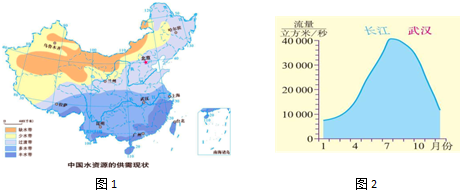 2015年广东省清远市英德市中考地理一模试卷