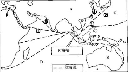 中南半岛气候类型是 热带季风