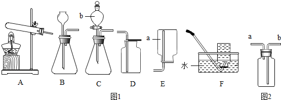 a~h都是初中化学中常见的物质