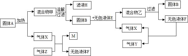 电路 电路图 电子 设计 素材 原理图 646_192