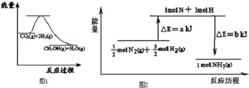 电路 电路图 电子 原理图 512_182