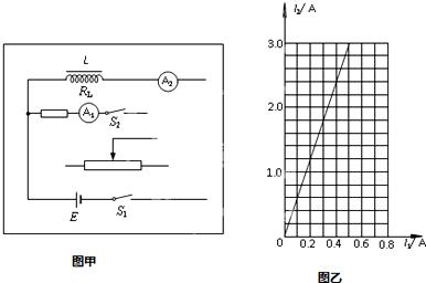 大的线圈l的直流电阻rl