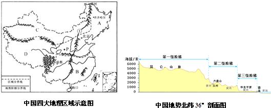 地图 电路 电路图 电子 原理图 529_211
