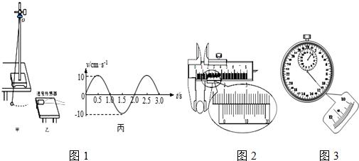 jsccsnt1000e调速度器接线图