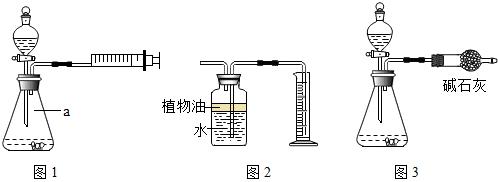 关于石墨烯(结构如右图)的说法中