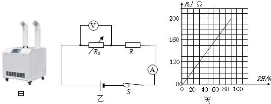 60伏20安电动车控制器接线图