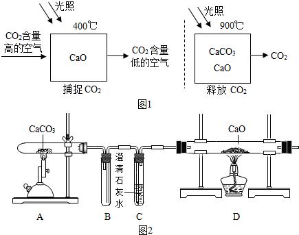 回收重要物质硫酸锌,金属铁和铜,设计如下图所示流程.