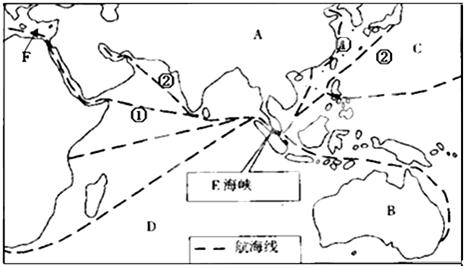 中南半岛的地形是