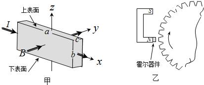 2014年天津市津南区咸水沽一中高考物理模拟