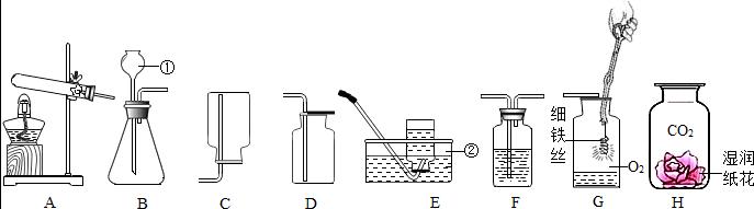 电路 电路图 电子 设计 素材 原理图 687_191