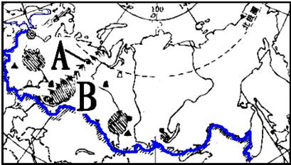 泰兴地理位置ppt素材
