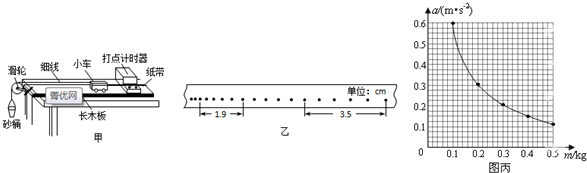 电路 电路图 电子 工程图 平面图 原理图 587_173
