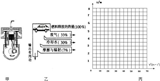 2015-2016学年江苏省扬州市仪征市九初中(上毕业的老师寄语年级