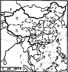 2015-2016学年湖南省永州市宁远县爱华学校八中江县的初中图片