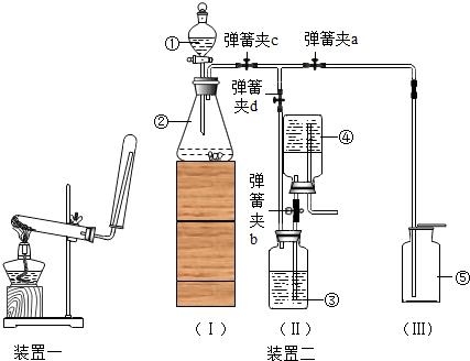 2015-2016学年重庆一中九化学(上)月考语文试反思初中生年级图片