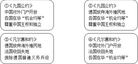 2014年辽宁省大连市中考历史试卷-语态初中历史初中被动图片