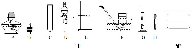 16.肥皂的主要成分为硬脂酸钠C17H35Ca),它与水中的a2+、Mg2+离子反应生硬脂酸钙和硬脂镁而不能起泡有等体积的四种体:蒸馏水;.1% CaCl2液;1%/空/CaC2液1%/空格MCl溶液.将肥水分别滴入液并断振荡,直溶液中形成稳定的沫为止下各液体中所加肥皂水数.试判断各溶液所加肥皂水的积大到小顺是