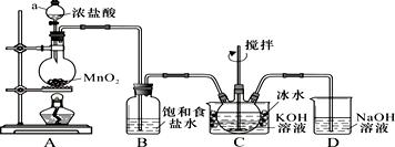 辽宁省大连八中、大连二十四中联考v教材教材模单词高中英语表化学图片