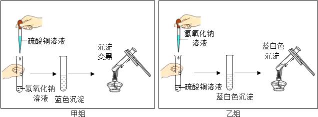 配置固体溶液的步骤