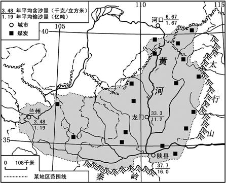 亚洲北部人口少的原因_关于人口向城市迁移的叙述.正确的是 A. 迁移的人口越(3)