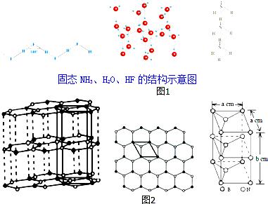 高中化学总结3晶胞的最近距离高手,求问题选修苏高中卓越班图片