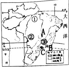 简称初中分布的景观行政区的图示是-老师省级初中科学地理工作总结图片