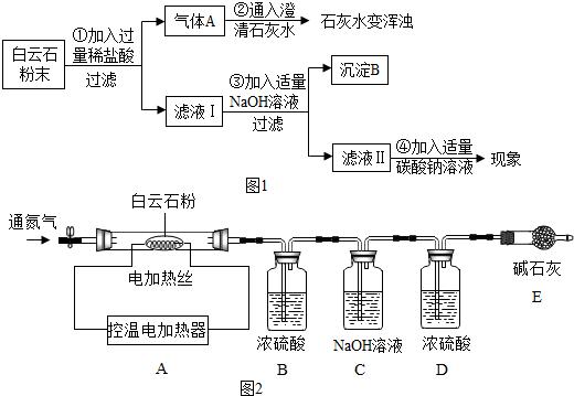2016年江苏省扬州市仪征市中考政策二模化学长沙小学升初中试卷