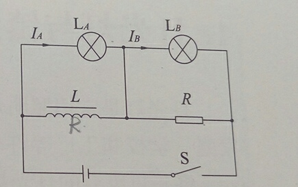 等效电路图怎么画